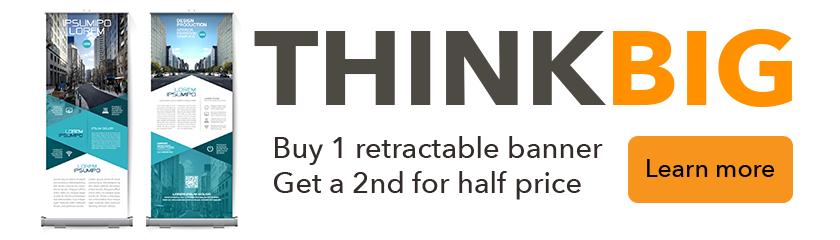 ThinkBigSlider-3